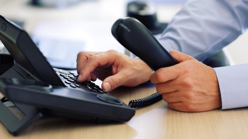 VOIP PROVIDERS MISTAKES